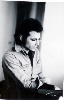 Joe Salerno