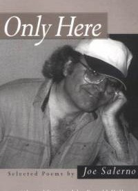 only-here-joe-salerno-paperback-cover-art